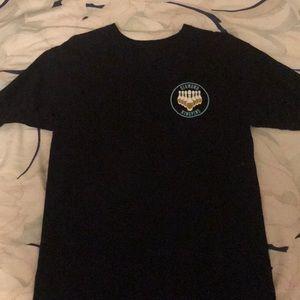 Diamond Turkey XXX Bowling shirt